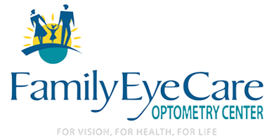 Family EyeCare Optometry Center, PC